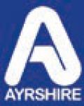 Ayreshire