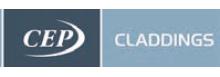 CEP_Claddings