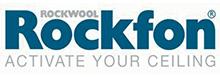 RockFon2